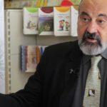 A revolução da misericórdia e um novo ecumenismo (ensaio de Tomáš Halík)