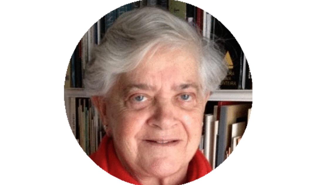 42 anos do SNS: memória e homenagem espirituais