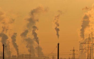Alterações climáticas: as decisões para hoje tardam a concretizar