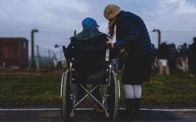 Dia das Pessoas com Deficiência: Igreja e país precisam de ser mais inclusivos