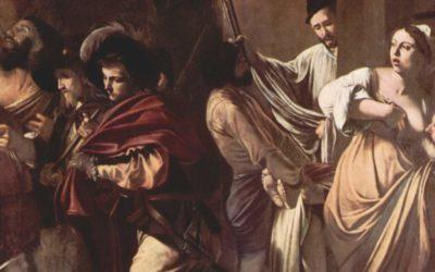 Apelo francês por um novo catolicismo social