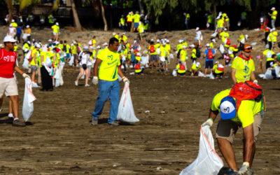 Geração Laudato Si: movimento de jovens católicos pelo ambiente nasce hoje no Panamá