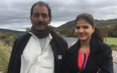 Asia Bibi, finalmente livre, poderá deixar o Paquistão nas próximas horas