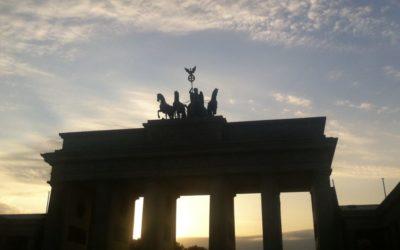 Catolicismo na Alemanha: transparência e reforma