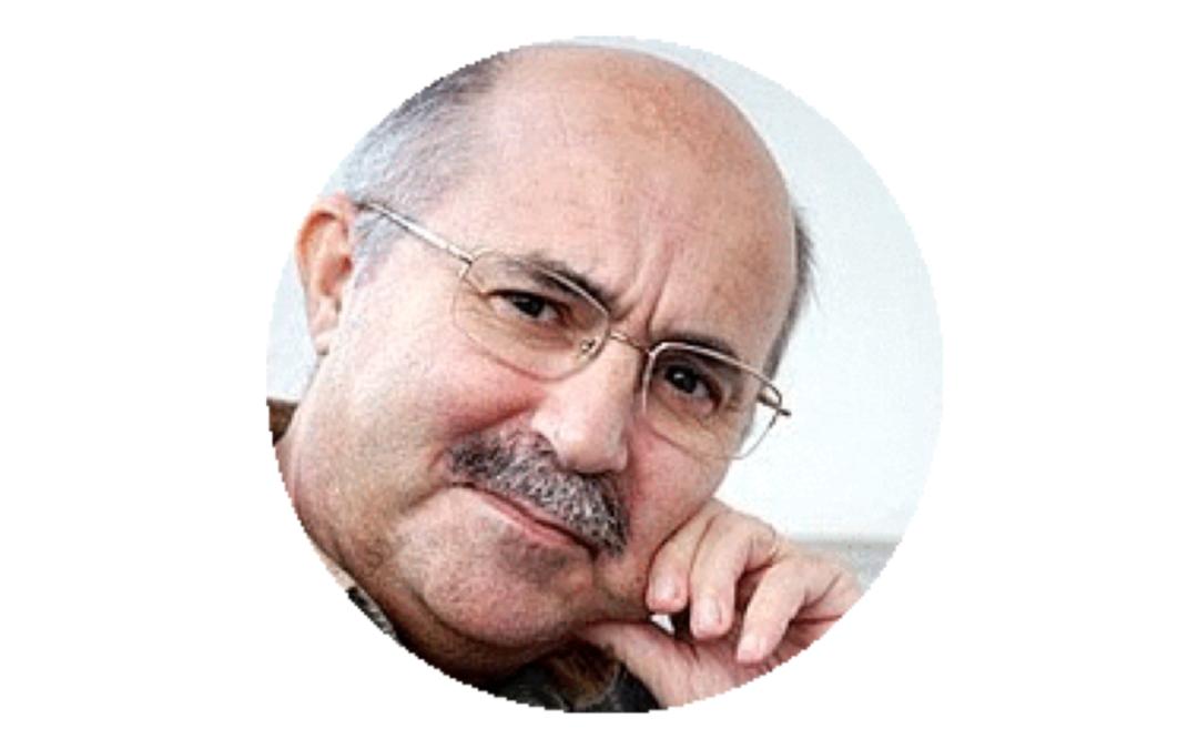 Manuel Martins, um precursor da Sinodalidade