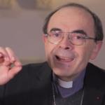 Ministério Público pede oito anos de prisão para ex-padre Preynat por abusos sobre 10 pessoas