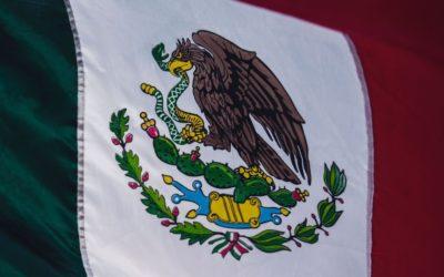 Seis anos, 26 assassinatos: México, o país mais perigoso para os padres católicos