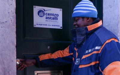Mais do que crescimento económico, salvaguarda e proteção dos migrantes, diz Ferro Rodrigues