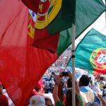 Adiamento da JMJ em Lisboa para 2023 foi tema de conversa entre patriarca e primeiro-ministro