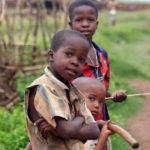 Missões Salesianas pedem que proteção e bem-estar das crianças sejam prioridade