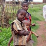 Trinta mil crianças africanas morrem de cancro durante pandemia