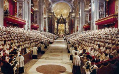 """""""Não hesitem"""" – Católicos alemães pedem aos bispos reformas na Igreja"""