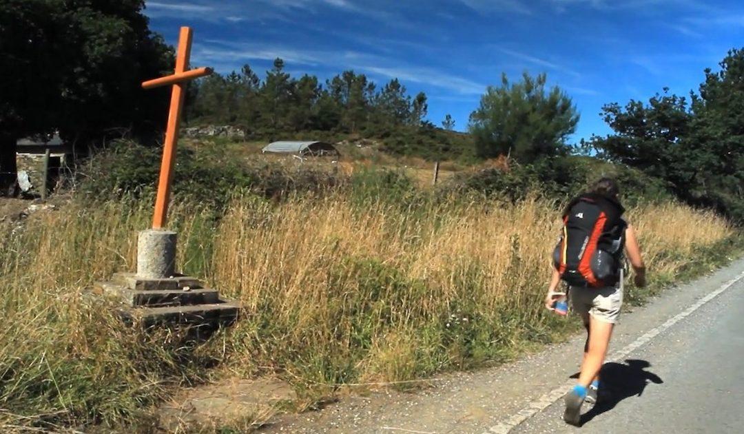 Caminhar, ao serviço da reinserção social de jovens