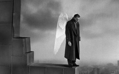Bruno Ganz – um sopro de eternidade e um dia