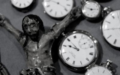 """""""A Igreja Católica no Chile sofreu uma perda de confiança nunca antes vista"""", diz porta-voz dos bispos"""