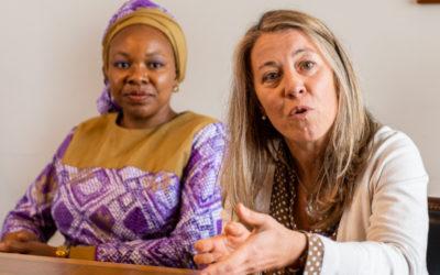 Prémio Harambee vem a Lisboa para premiar documentários e video-clips acerca de África