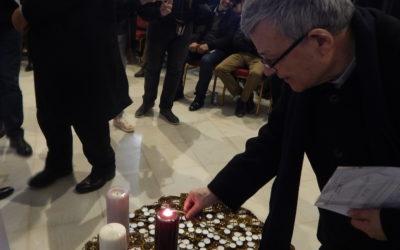 Papa em Marrocos ao encontro do islão e dos migrantes