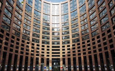 Conferências episcopais da Alemanha, França e Suíça promovem reflexão sobre a Europa