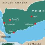 No meio do caos, os bahá'ís no Iémen enfrentam perseguições