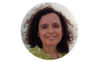 Hospitalidade a refugiados em Portugal – um sinal de esperança