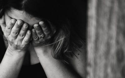 As mulheres portuguesas: violência de género, carreira profissional e trabalho não pago