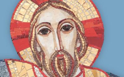 """""""Rezar no Coração"""" – o discípulo pergunta, o mestre responde"""