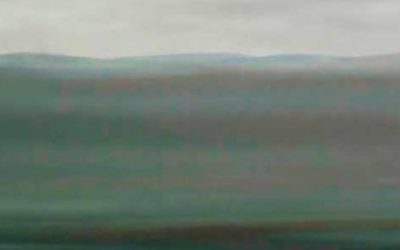 """Sombra Silêncio"" – poesia para vigiar o Mistério"