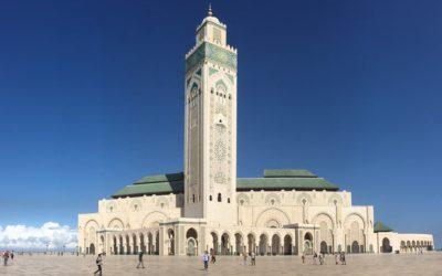 Cristãos marroquinos pedem ao Papa que fale de liberdade religiosa na sua visita ao país