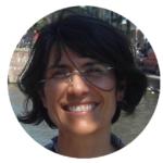 Manuela Silva: palavra e coerência