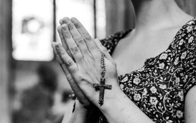 """""""Comité da Saia"""": clericalismo é causa dos abusos"""