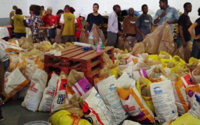 A Cáritas Moçambique deveria estar na linha da frente (e como ajudar a partir de Portugal)