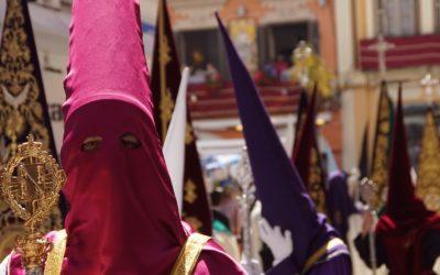 TVE rejeita exibir documentário sobre a Semana Santa