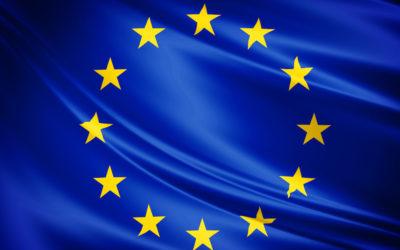 Bispos querem defender e desenvolver o projecto europeu