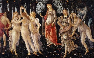 Crentes e não-crentes celebram a mulher na Capela do Rato, em Lisboa