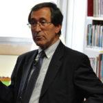 Anselmo Borges: Religião e ciência unidas para compreender o mundo