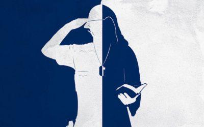 Bispos do Peru contra colega e a favor de jornalista denunciador de abusos