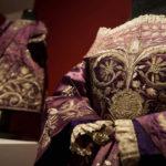 Exposição sobre Nossa Senhora do Loreto, no Museu de São Roque, em Lisboa