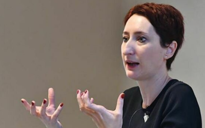 Uma mulher a dirigir a Secretaria da Economia do Vaticano é forte probabilidade