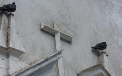 Evangélicos de Lisboa debatem como enfrentar secularização