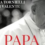 Livro: Papa Francisco Debaixo de Fogo