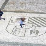 Colégio jesuíta de Cernache não reabre no próximo ano lectivo