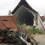 Velhas missões na nova evangelização de Angola – Crónica de viagem