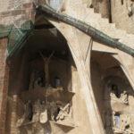 Sagrada Família de Barcelona recebe ao fim de 137 anos licença para conclusão da obra