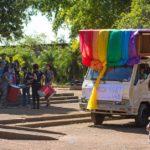 Gana: Violência contra comunidade LGBTQI após comunicado dos bispos