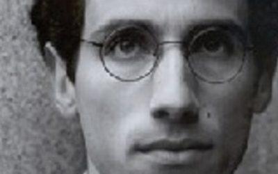 """Daniel Faria, """"último poeta místico do século XX"""", da """"dimensão dos grandes"""""""