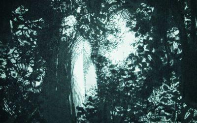 Frei Agostinho da Cruz, um poeta da liberdade em tempos de Inquisição