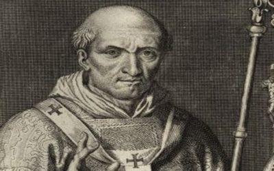 """Bartolomeu dos Mártires, novo santo português, """"apaixonado pela reforma da Igreja"""""""