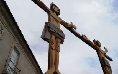 """Arcebispo de Braga: padres diminuem, idade aumenta; """"não podemos ter um padre por paróquia"""""""
