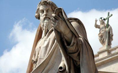Nova constituição: Cúria Romana mais simples e descentralizada