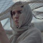 Festa de Maria Madalena: um filme para dar lugar às mulheres